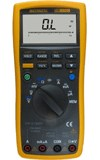 BXM280 Digital Multimeter
