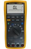 BXM280 Digital Multimeter