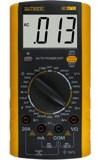 BXM70 Digital Multimeter