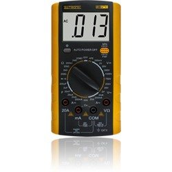 BXM70 Digital Multimeter