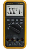 BXM80 Digital Multimeter