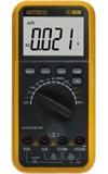BXM80 Digital Multimeter