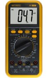 BXM85 Digital Multimeter