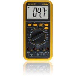 BXM85 Digital Multimeter