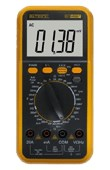 BXM98P Digital Multimeter
