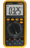 BXM98T TRMS Digital Multimeter