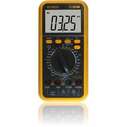 BXM98T TRMS Digital Multimeter