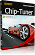Picture: Chip Tuner Module