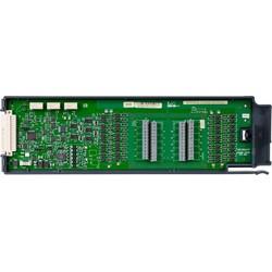 Keysight DAQM900A 20-Channel Armature MUX Module