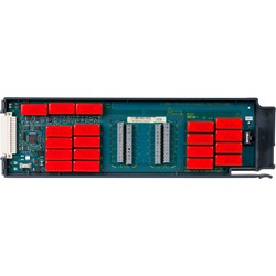 Keysight DAQM902A 16-Channel High-Speed Multiplexer Module