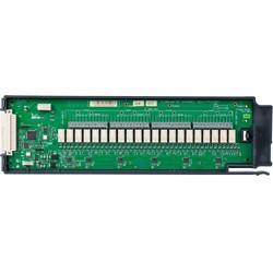 Keysight DAQM908A 40 Channel Multiplexer Module