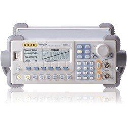Rigol DG2021A