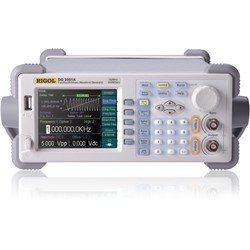 Rigol DG3061A