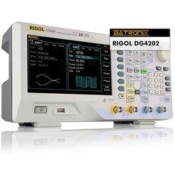 Rigol DG4202