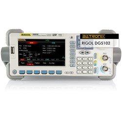 Rigol DG5102