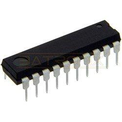 AT89LP4052 (DIP 20)