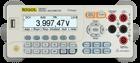 Rigol DM3051 Digital Multimeter