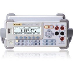 Rigol DM3052 Digital Multimeter