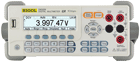 Rigol DM3058 Digital Multimeter