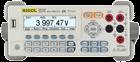Rigol DM3058 Digital Multimeter