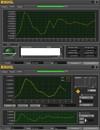 Rigol DM3058 Ultraview DM3058SW