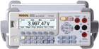 Rigol DM3062 Digital Multimeter