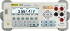 Rigol DM3064 Digital Multimeter