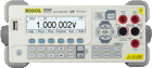 Rigol DM3068 Digital Multimeter