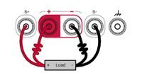 Picture: Voltage Compensation