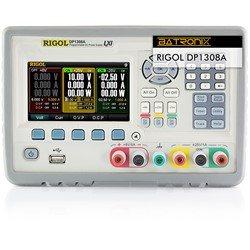 Rigol DP1308A