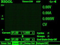 Picture: Programmable Timer