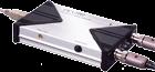 Acute DS-1102