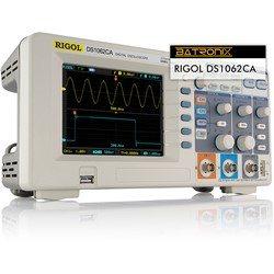 Rigol DS1062CA