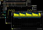 Rigol DS/MSO2000A Option Bundle