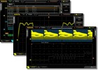 Rigol DS/MSO2000A Option Bundle