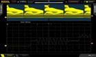 Rigol MEM-DS2 Memory Option