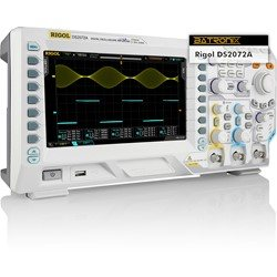 Rigol DS2072A