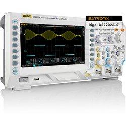 Rigol DS2202A-S