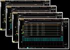 Rigol DS/MSO/DS4000 Option Bundle
