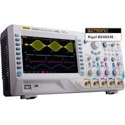 Rigol DS4024E