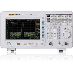 Rigol DSA1030-TG3