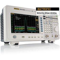 Rigol DSA1030A