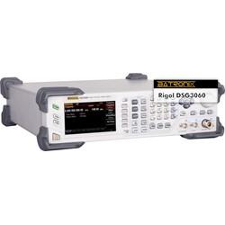Rigol DSG3030