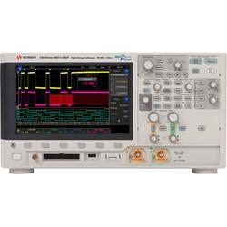 Keysight DSOX3052T