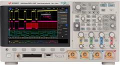 Bild: InfiniiVision 3000T X-Serie
