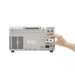 Keysight DSOXLAN Modul LAN/VGA