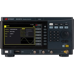 Keysight EDU33211A