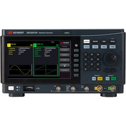 Keysight EDU33212A