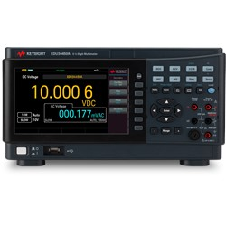 Keysight EDU34450A