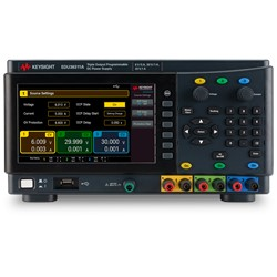 Keysight EDU36311A